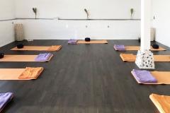 Yoga-Scheune_01