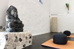 Yoga-Scheune_03