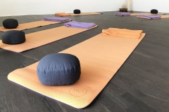 Yoga-Scheune_09