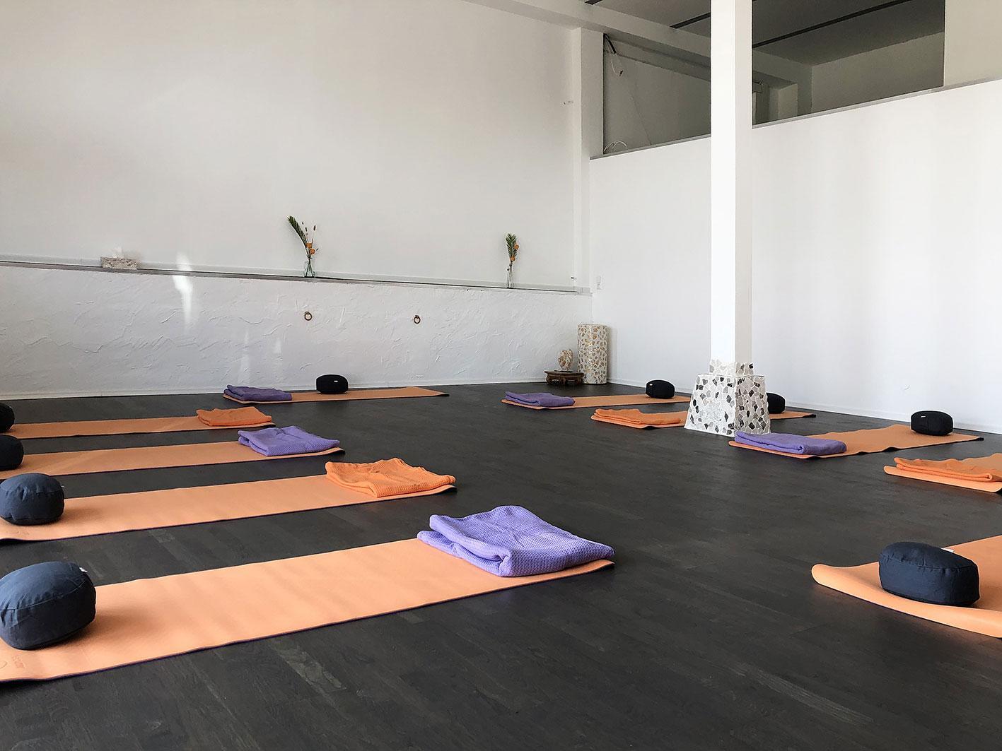 Yoga-Scheune_02