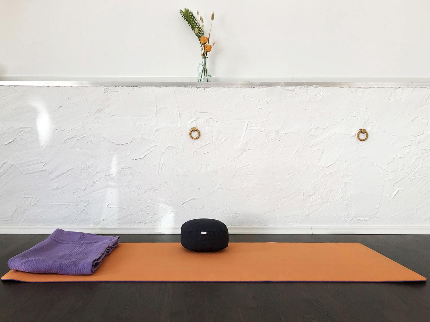 Yoga-Scheune_04