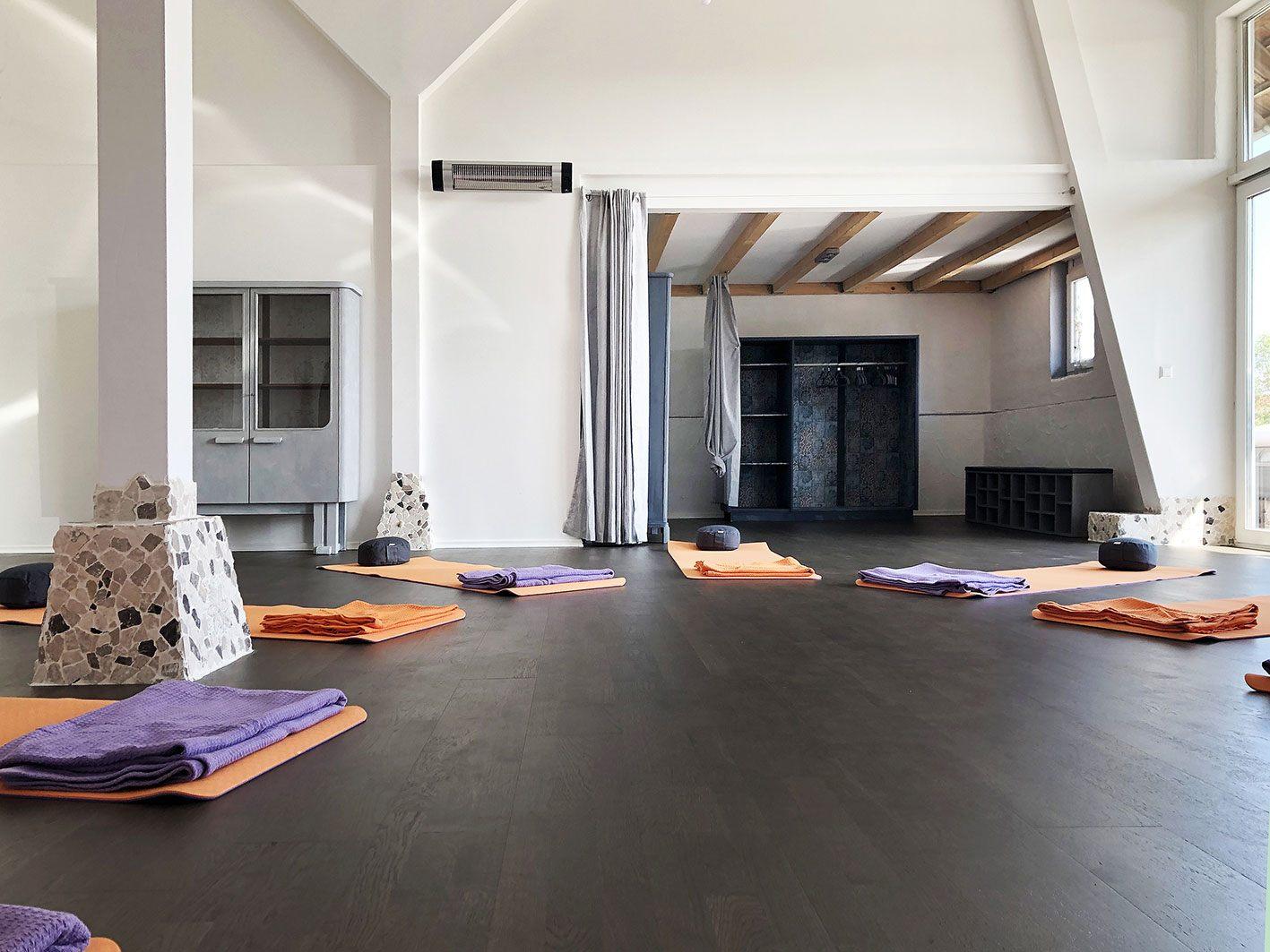 Yoga-Scheune_05